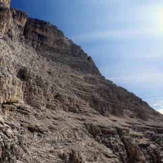 Arena del Ligonto