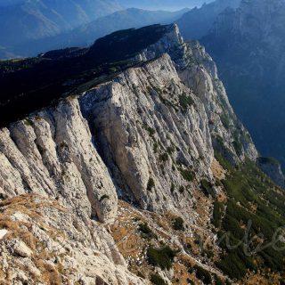 Monte Pelsa