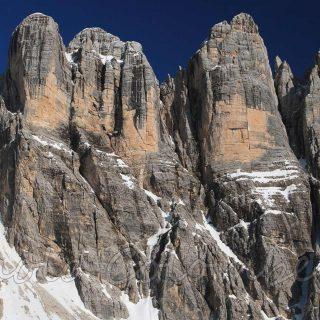 Torre Alleghe