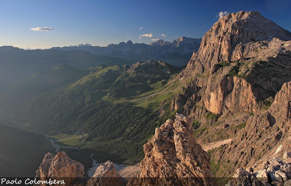 Monte Mulaz
